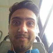 مونگول میرزا