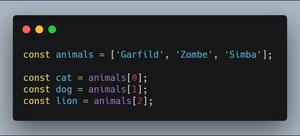 کوتاه تر کد بنویسیم (قسمت سوم)