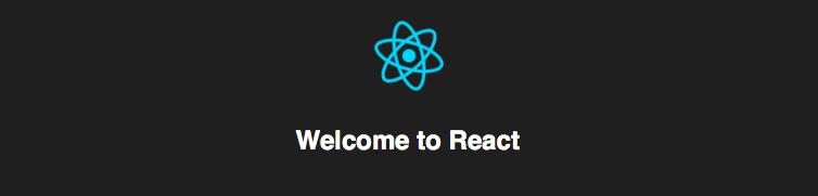 پیشنیازهای لازم برای یادگیری React و React-Native