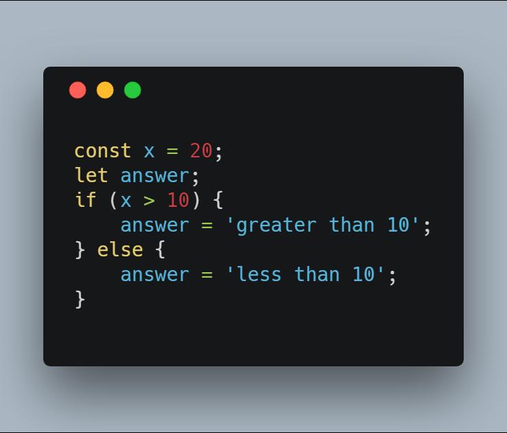 کوتاه تر کد بنویسیم ( قسمت اول )