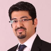 Mohammad Sedaghat