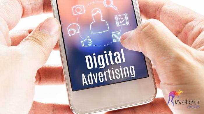 نیاز صنعت تبلیغات به بلاکچین