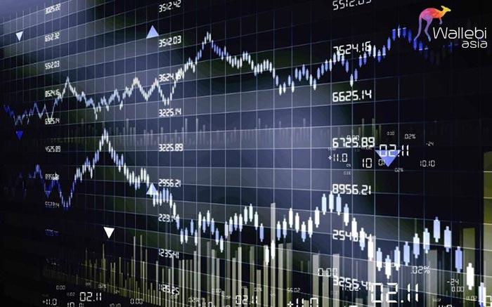 تحلیل تکنیکال هفتگی ارزهای دیجیتال (۲۰ تا ۲۷ دی) - داغ