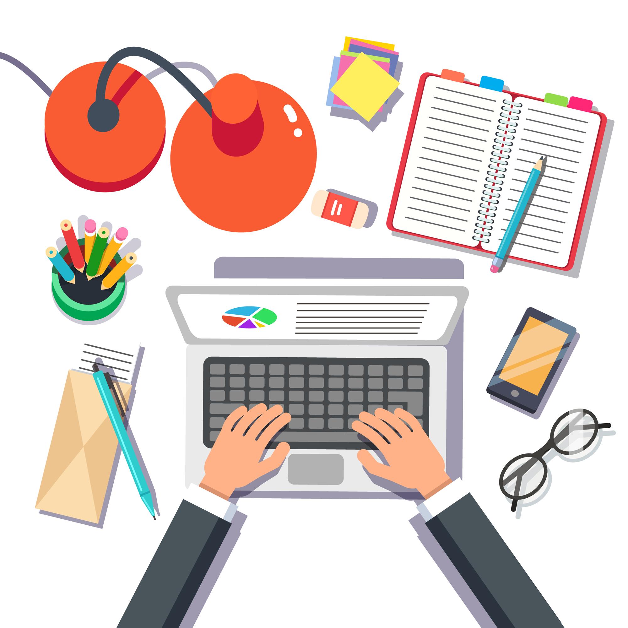 گزارش کار روزانه؛ بیاهمیتترین بهدردبخور دنیا