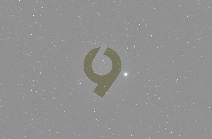 چطور در ویرگول ستاره بشیم؟
