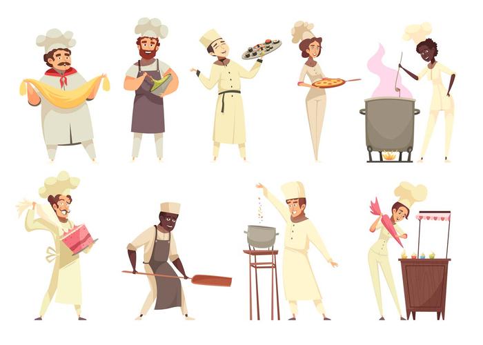 9 رستوران برتر تهران سال 98