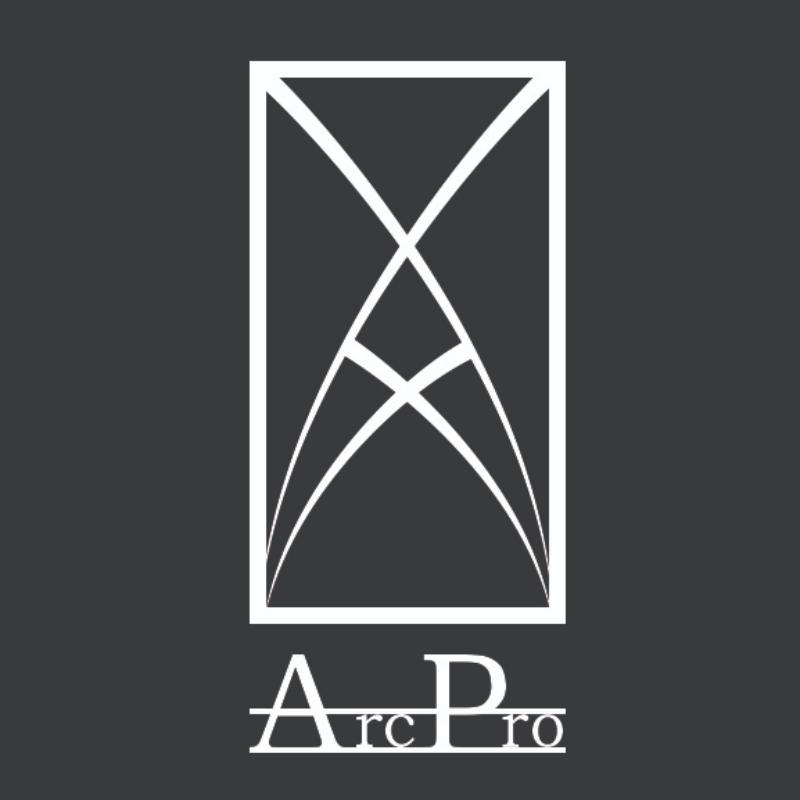 arcpro93
