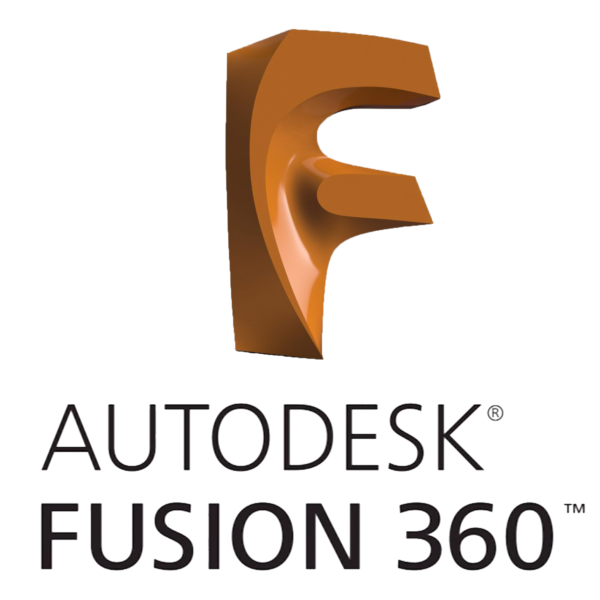 فیوژن 360 | شکست محدودیت ها