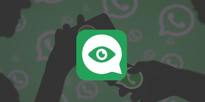 چگونه از آنلاین شدن مخاطب واتساپ باخبر شوم؟