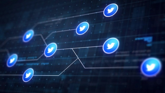 آموزش نصب و ثبت نام در توییتر (4 روش دانلود توییتر)
