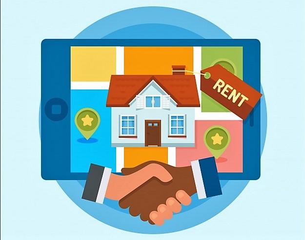 برای مذاکره و توافق با صاحبخانه چگونه رفتار کنیم!