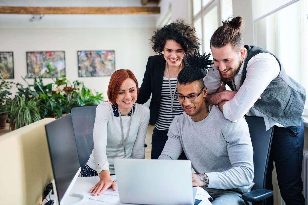 ۴ توصیه برای اینکه در محل کار فرد ارزشمندی دیده شویم