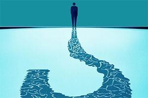 7 مهارت برای یادگیری موفقتر براساس خودشناسی فردی