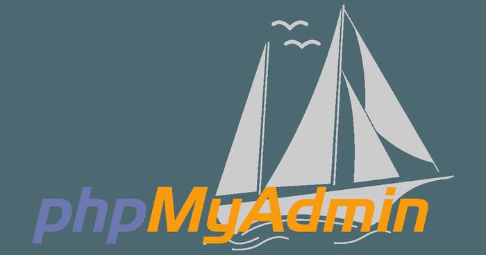 انتشار phpMyAdmin نسخه ۴.۸.۵ و رفع آسیبپذیریهای SQL injection و Arbitrary File