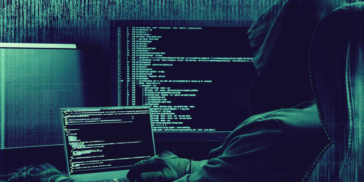 امنیت سایت یا تست نفوذ در برنامههای کاربردی وب
