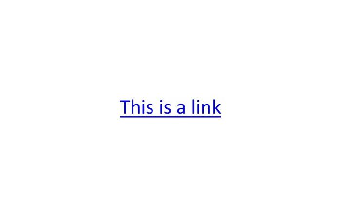 لینک دار کردن خودکار کلمات در متن نوشته وردپرس بدون افزونه