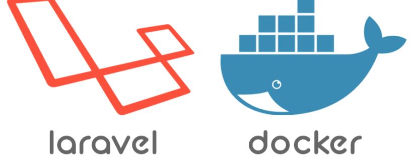 راه اندازی Laravel و Nginx و PhpMyAmdin و MariaDB و Redis بر روی Docker