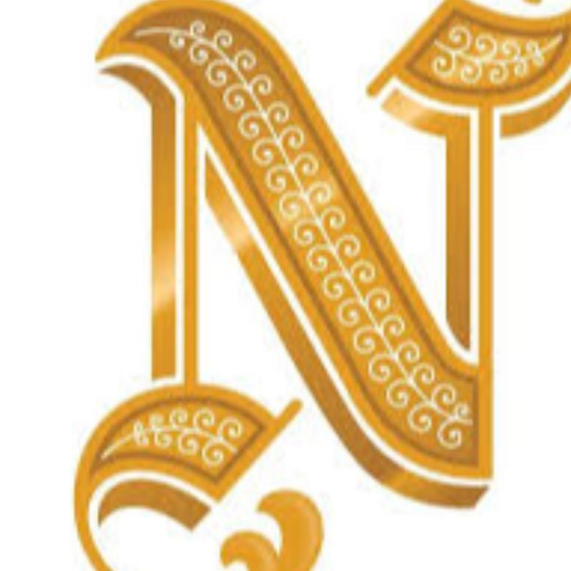 Niloo