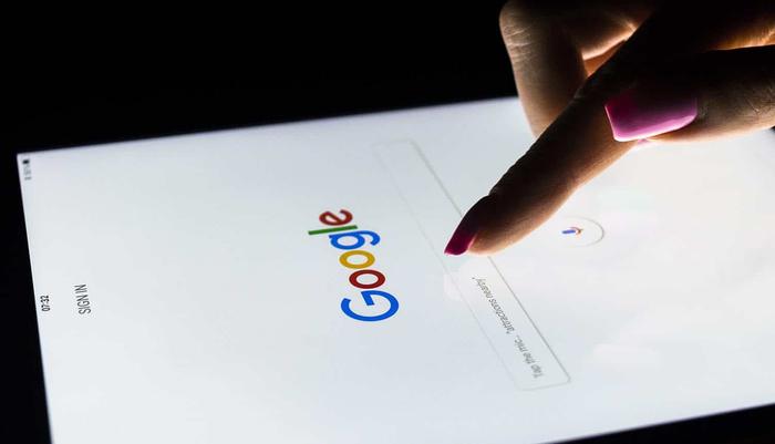 ۵۰ درصد از جستجوهای گوگل بدون کلیک روی سایتها پایان مییابد!