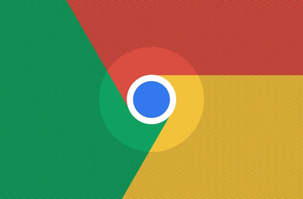 گوگل کروم ۸۰ چه ویژگیهای جدیدی دارد؟