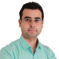 Amir Jebelli