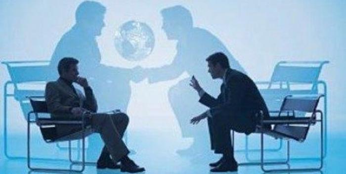 چگونه یک مشاور بازاریاب خوب را استخدام کنیم؟