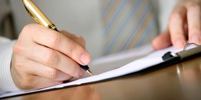 چطور نوشتن را شروع کنیم؟ 🧐 آموزش نویسندگی برای سایت
