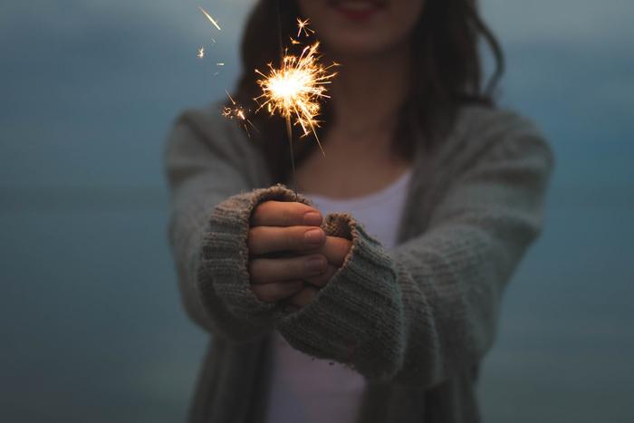 میخواهم خوشبخت باشم؛ ۱۰ گام برای ایجاد حس خوشبختی