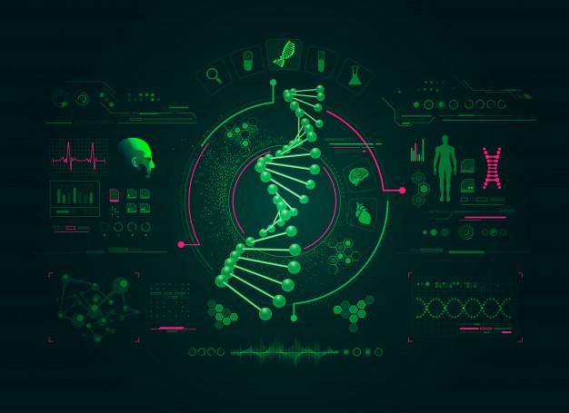 اسرارِ ساعت بیولوژیک بدن!