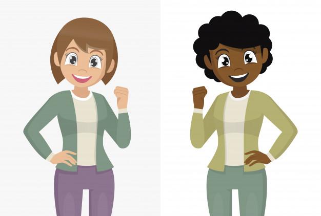 چطور اعتمادبهنفس صحبت کردن به زبان انگلیسی را افزایش دهیم؟