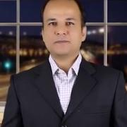 محمد جواد محبی