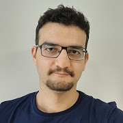 سعید صوفی