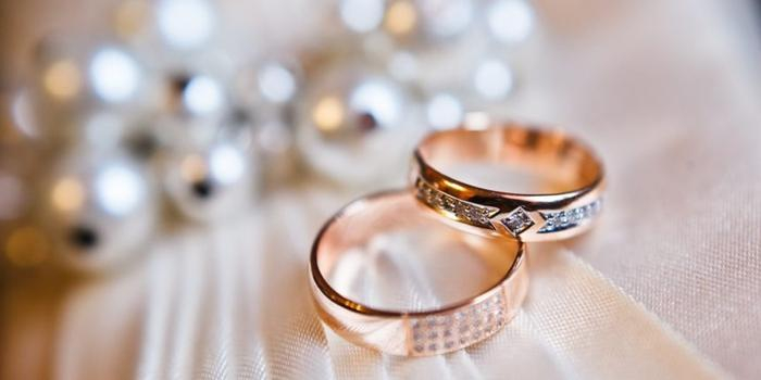 مفهوم ازدواج در دنیای جدید