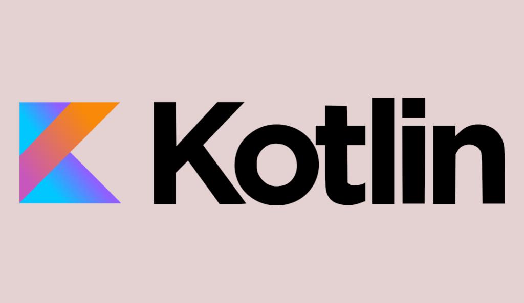 آموزش زبان برنامه نویسی کاتلین ( Kotlin ) به راحتی آب خوردن