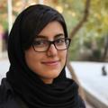 فاطمه علاءالدین