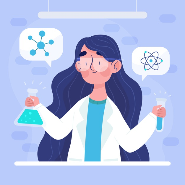 من به عنوان UX Researcher چه میکنم؟