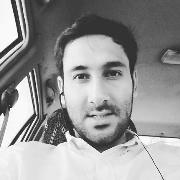 محسن خزاعی