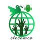 Elecomco.com