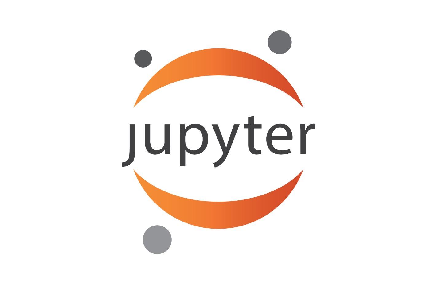 تنسورفلو ۳ - آموزش jupyter notebook