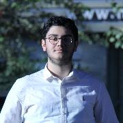 Taha Jalili (TATI)