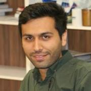 Amin Sajedi