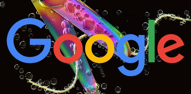 هدیه جدید گوگل با صاحبان وبسایت: کنترل بیشتر روی پیشنمایش (اسنیپت) محتوا