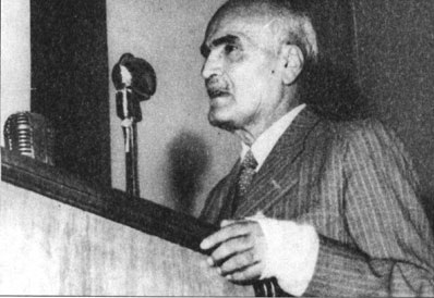 سید حسن تقی زاده