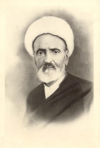 ابراهیم زنجانی