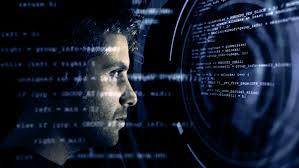 امنیت در نرم افزارهای نوشته شده به زبان ++C (بخش2)