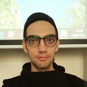 Ehsan Kashfi