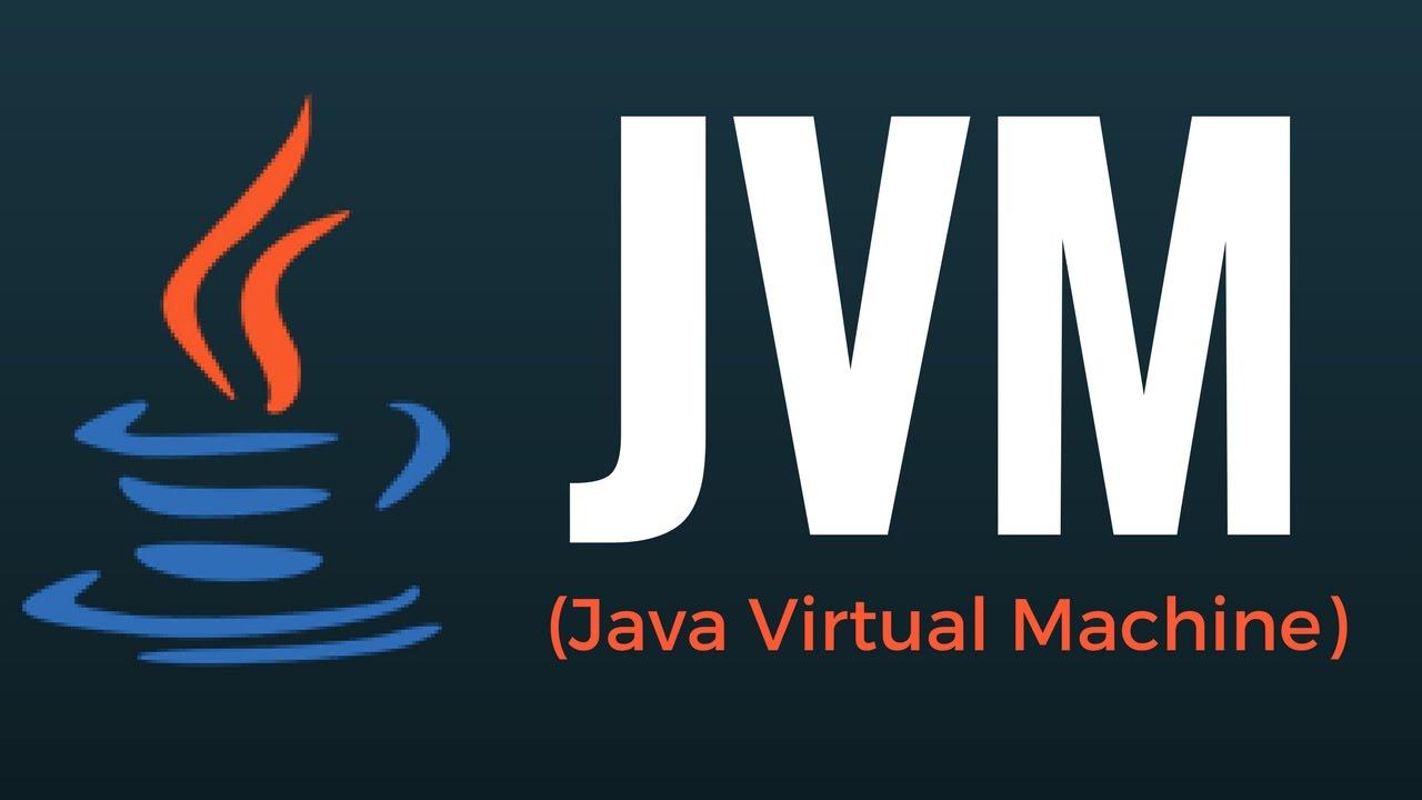 مقدمه ای بر ماشین مجازی جاوا (JVM)