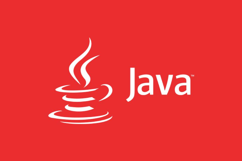 آموزش برنامه نویسی جاوا - بخش اول