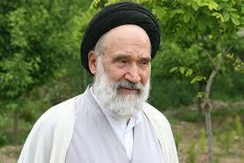 سید حسن ابطحی