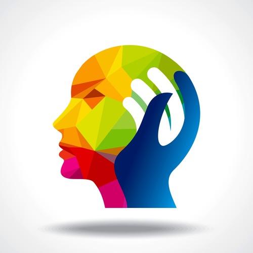 روانشناس ها چطور راهنمایی می کنند ؟
